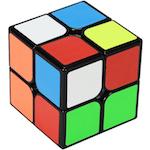 【楽天市場】2×2×2 キューブ
