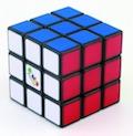 【楽天市場】ルービックキューブ