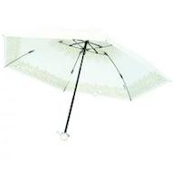 【楽天市場】 100%遮光 日傘