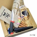 【楽天市場】 フェザースティック ナイフ