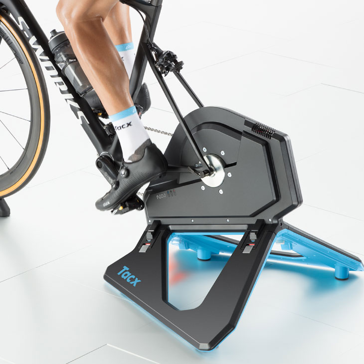 Tacx Neo2 Smart