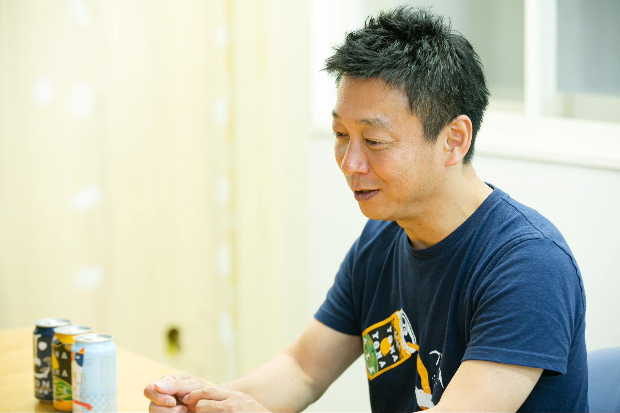 井手直行さん記事内カット5