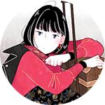 ヘアケア・スキンケアを万全に! 仕事や趣味で10日に1回は泊りがけで移動する桜花さんのコスメ軽量化テクニック