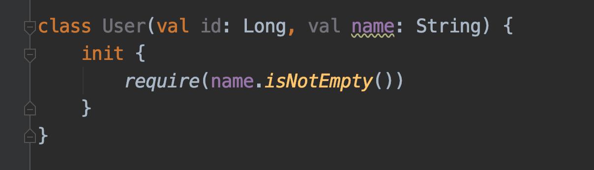JavaからKotlin自動変換3