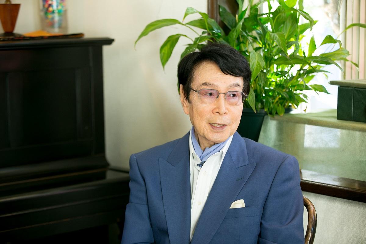 バイオハザードの神・鈴木史朗さんの「バイオハザード沼」を掘ってみた。香川県の「ゲームは1日60分までにしよう」という条例については、「つまらないことと思う」とのこと