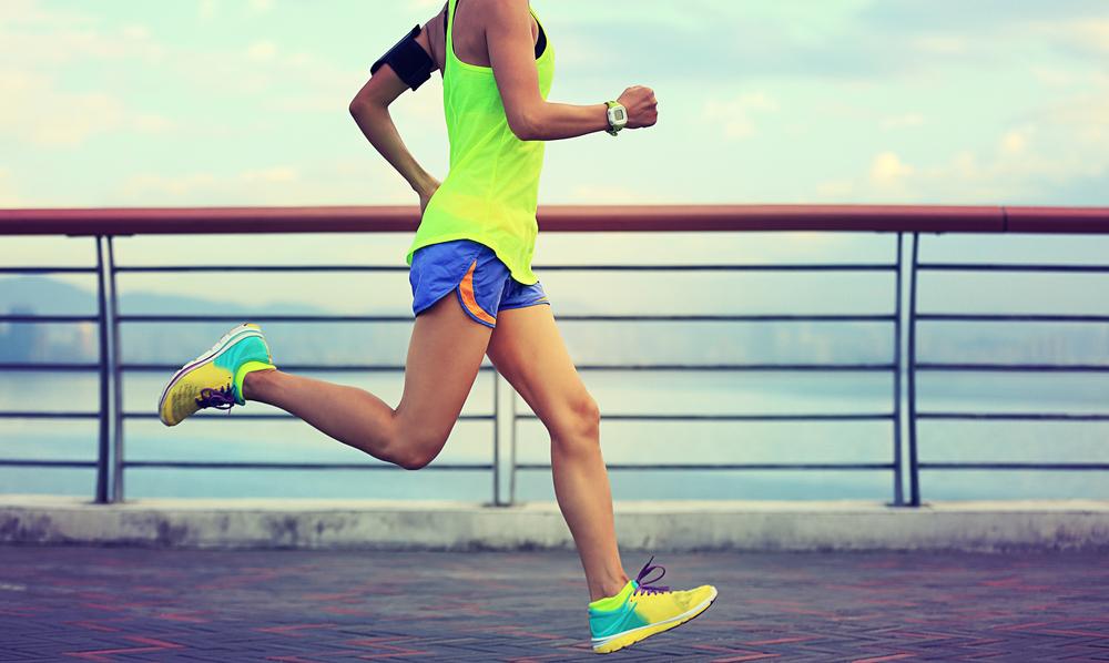 ランニング(ジョギング)初心者へ。走るための準備・持ち物・走り方・走り終わった後のメンテナンスまとめ