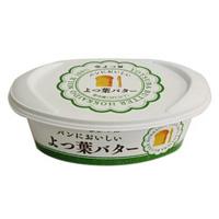 「よつ葉乳業 パンにおいしい よつ葉バター」を詳しく見る