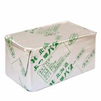 「よつ葉バター 食塩不使用」を詳しく見る