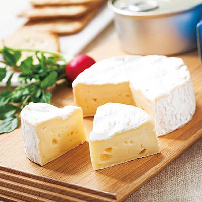 「白カビチーズ」を詳しく見る