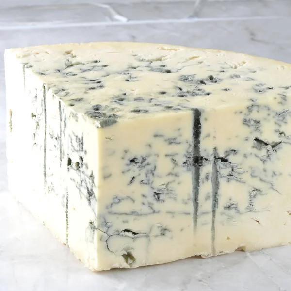 「青カビチーズ」を詳しく見る