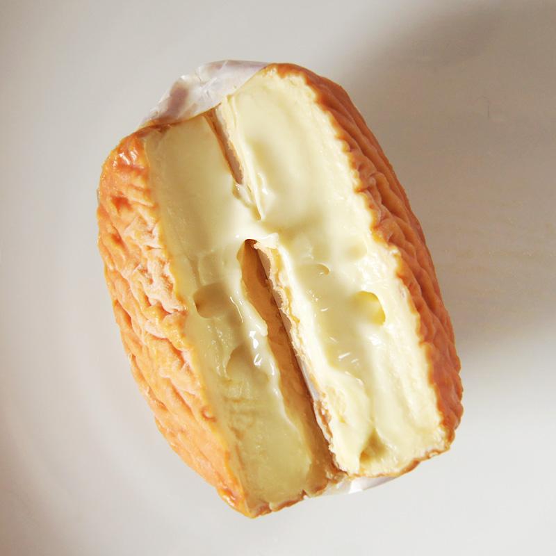 「ウォッシュチーズ」を詳しく見る