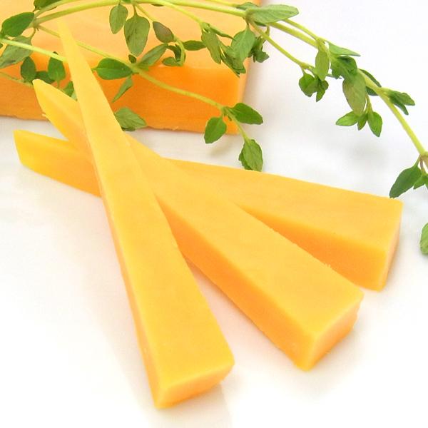 「セミハードチーズ」を詳しく見る
