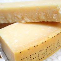 「ハードチーズ」を詳しく見る