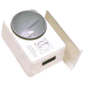 大正電機 Lニーダー KN-1000
