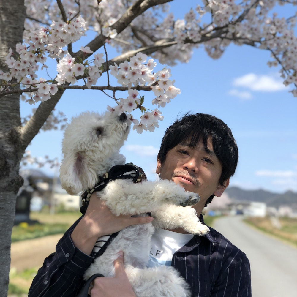 伊藤淳一さんの写真3