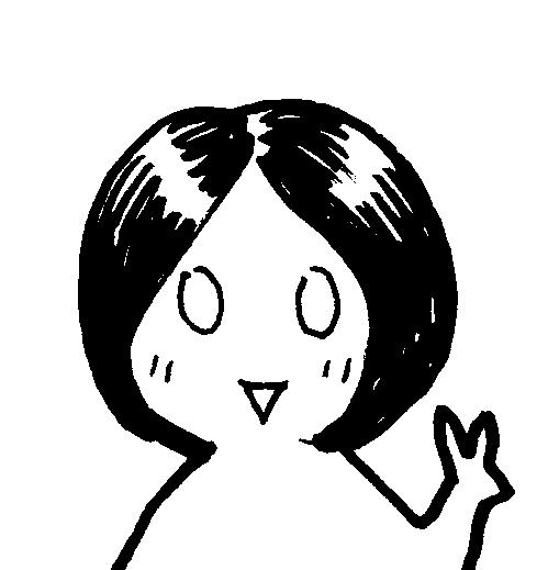 上村晶さん