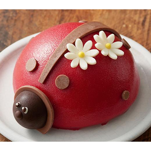GLACIEL アイスケーキ