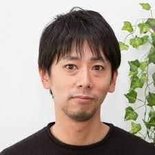 伊藤淳一さん