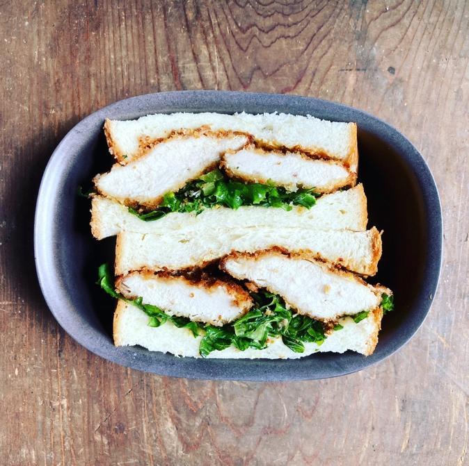 面倒くさがり屋にこそオススメしたい、在宅勤務の昼食用に「お弁当」を作るという選択