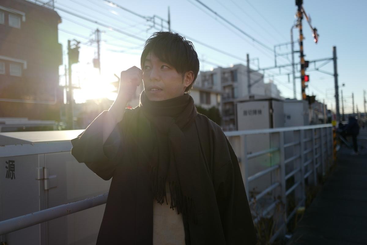 MEETSCAREER(ミーツキャリア)稲田さん画像3
