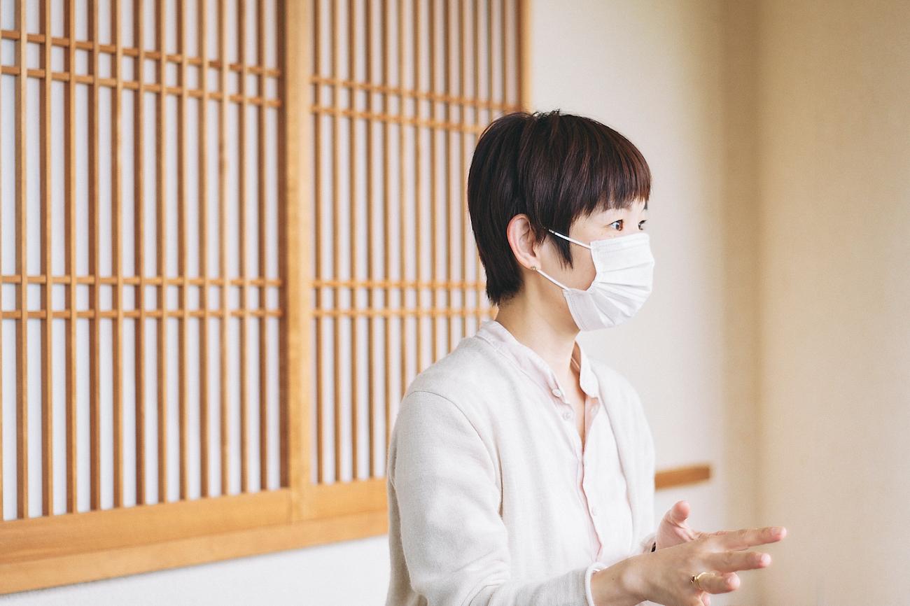 """「向いてる仕事」が分からなくなったら、他者に委ねてみる。校正者・牟田都子さんの""""仕事の出会い方"""""""