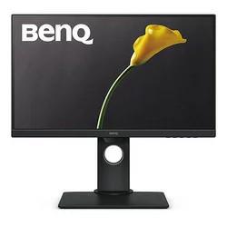 BENQ モニター