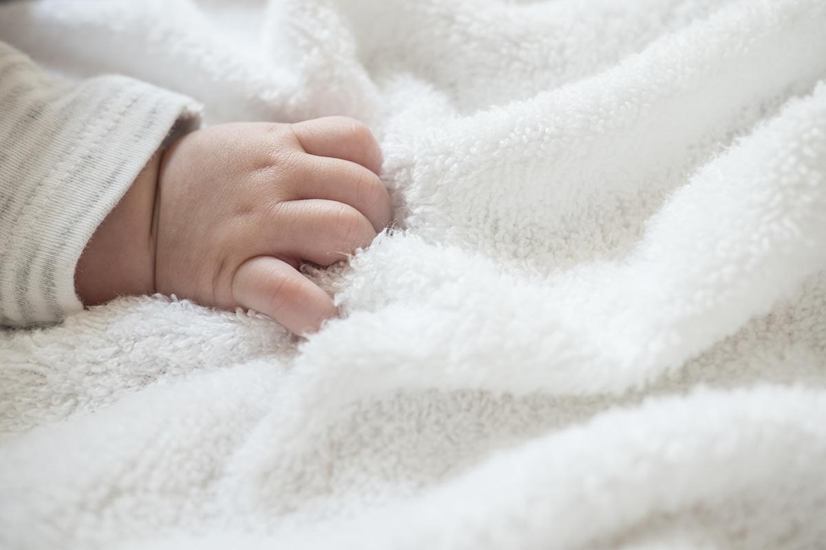 仕事でベストを尽くせない産後の私を支えてくれたのは、誰かが記した「弱さ」だった