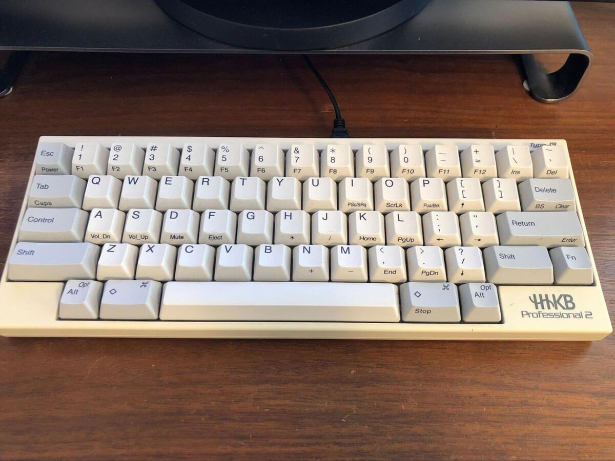 リモートワークで取り入れたい、PC作業のストレスを解消してくれるパソコン周辺機器