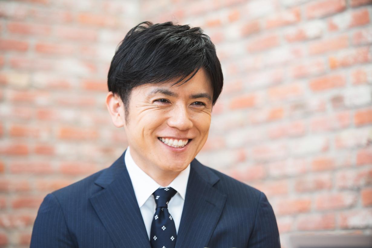 青木源太さん記事内写真