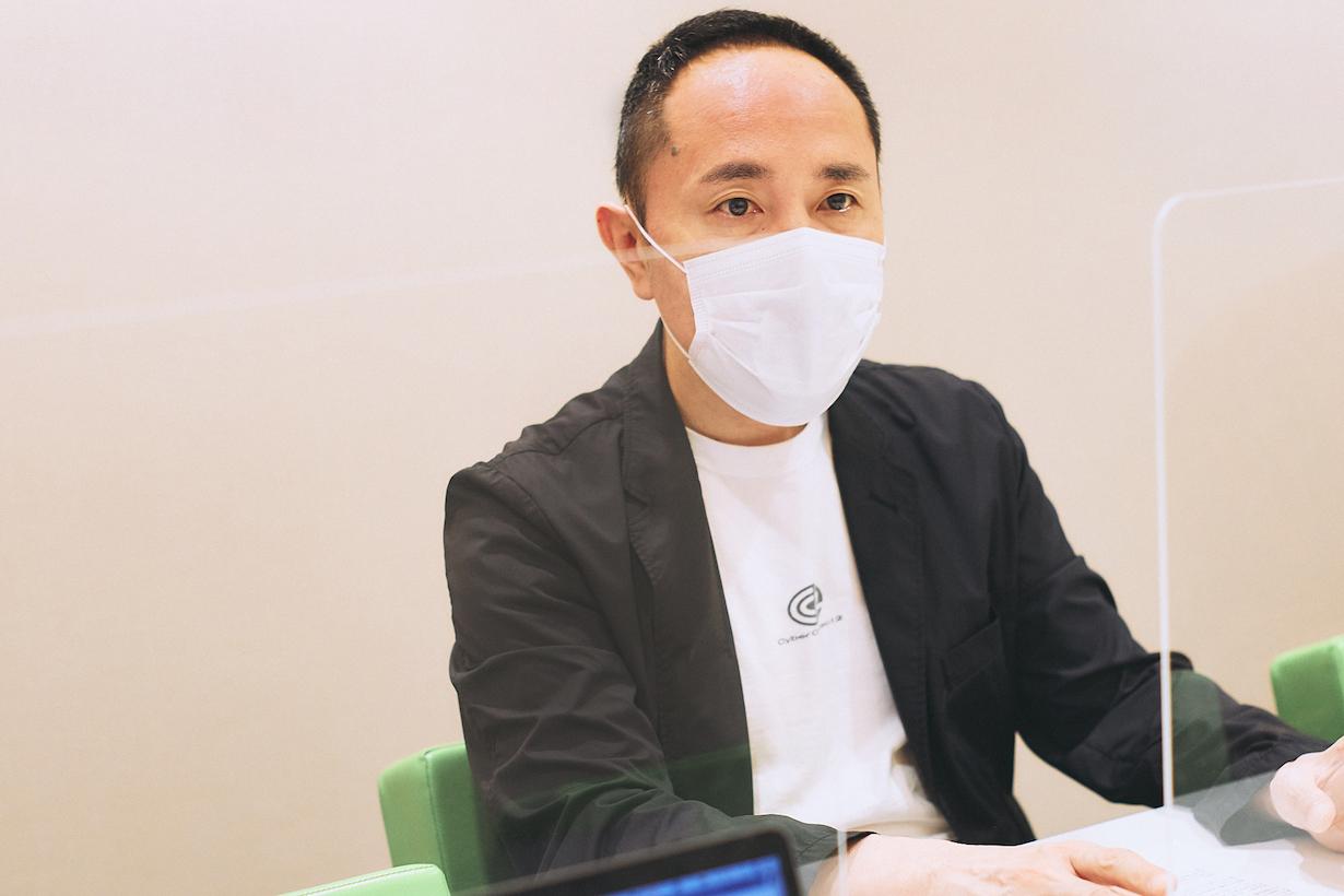 松山洋さん記事内写真