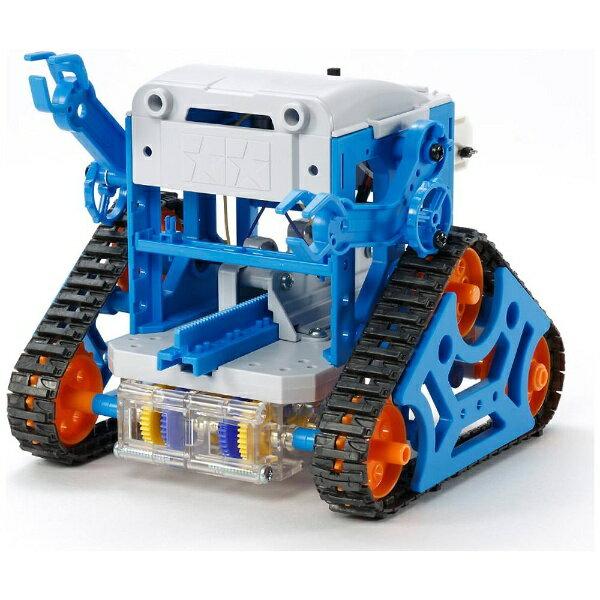 「カムプログラムロボット」を詳しく見る