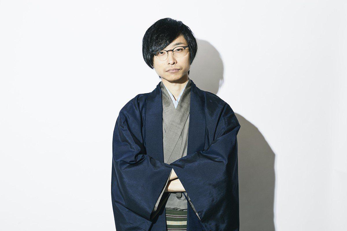 企画作家として『意味がわかるとゾクゾクする超短編小説 54字の物語』などを送り出している氏田雄介さん