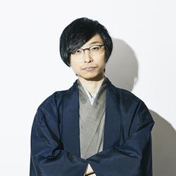氏田雄介(うじたゆうすけ)