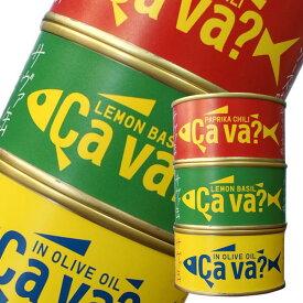 「サヴァ缶 アソートセット」を詳しく見る