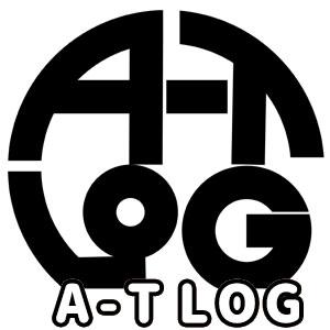 A-T LOGさん