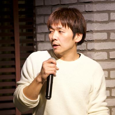 hasegawayosuke