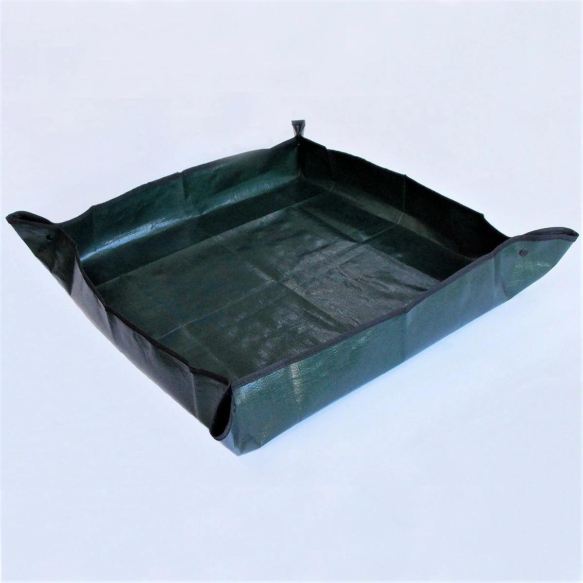 「園芸シート 防水」を詳しく見る