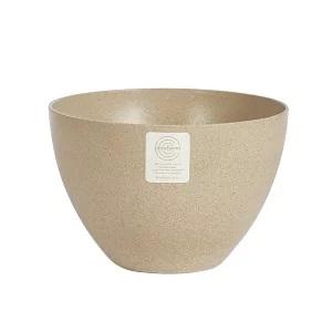 「Ecoforms 植木鉢」を詳しく見る