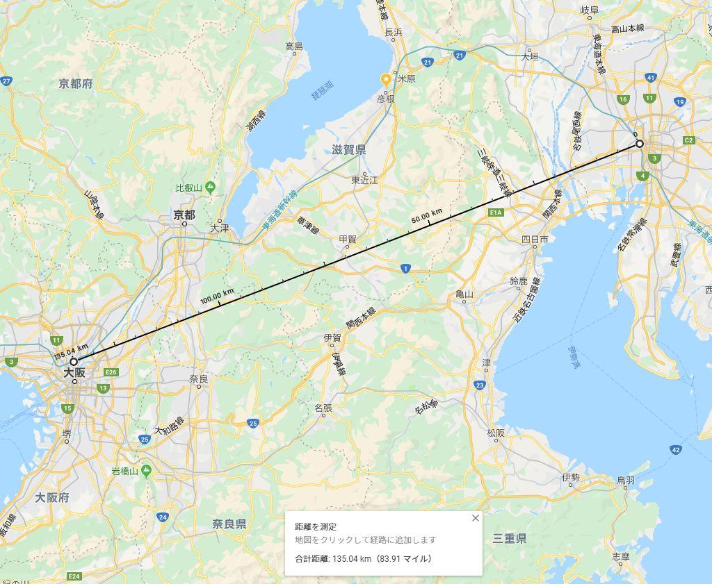 f:id:blog-office-teramura:20190514200205j:plain
