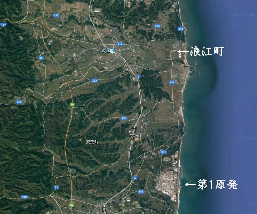 f:id:blog-office-teramura:20190527201807j:plain