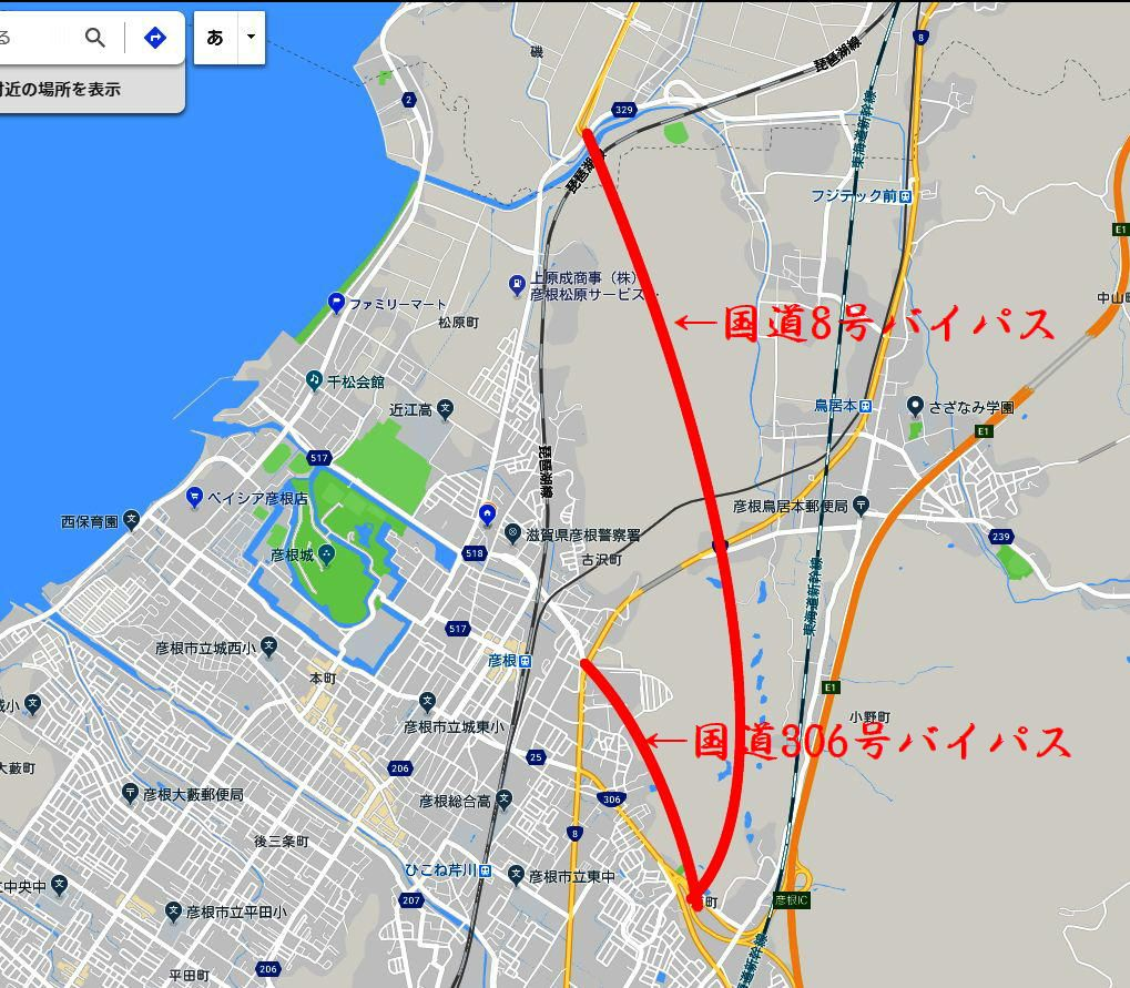 f:id:blog-office-teramura:20190612170037j:plain