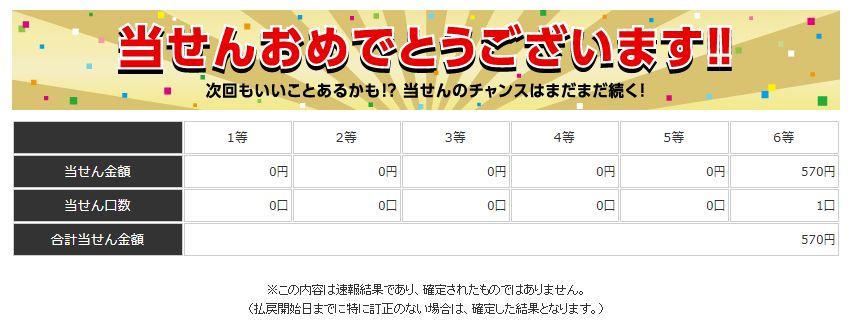 f:id:blog-office-teramura:20190623231431j:plain