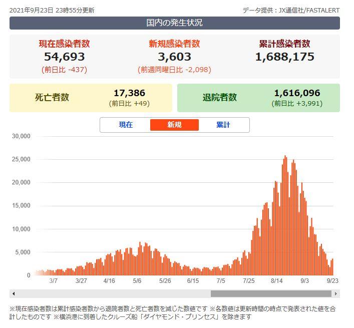f:id:blog-office-teramura:20210924172016j:plain