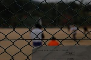 091024softball