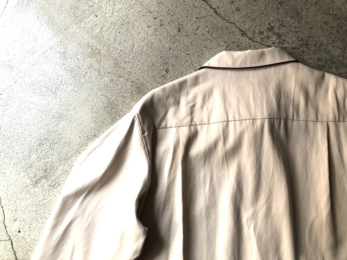 f:id:blog_chinatown-rix:20191226141245j:plain