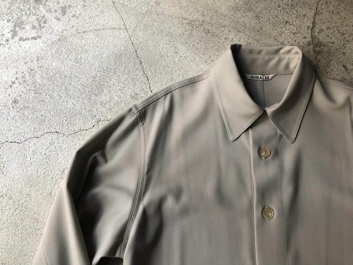 f:id:blog_chinatown-rix:20200201132750j:plain