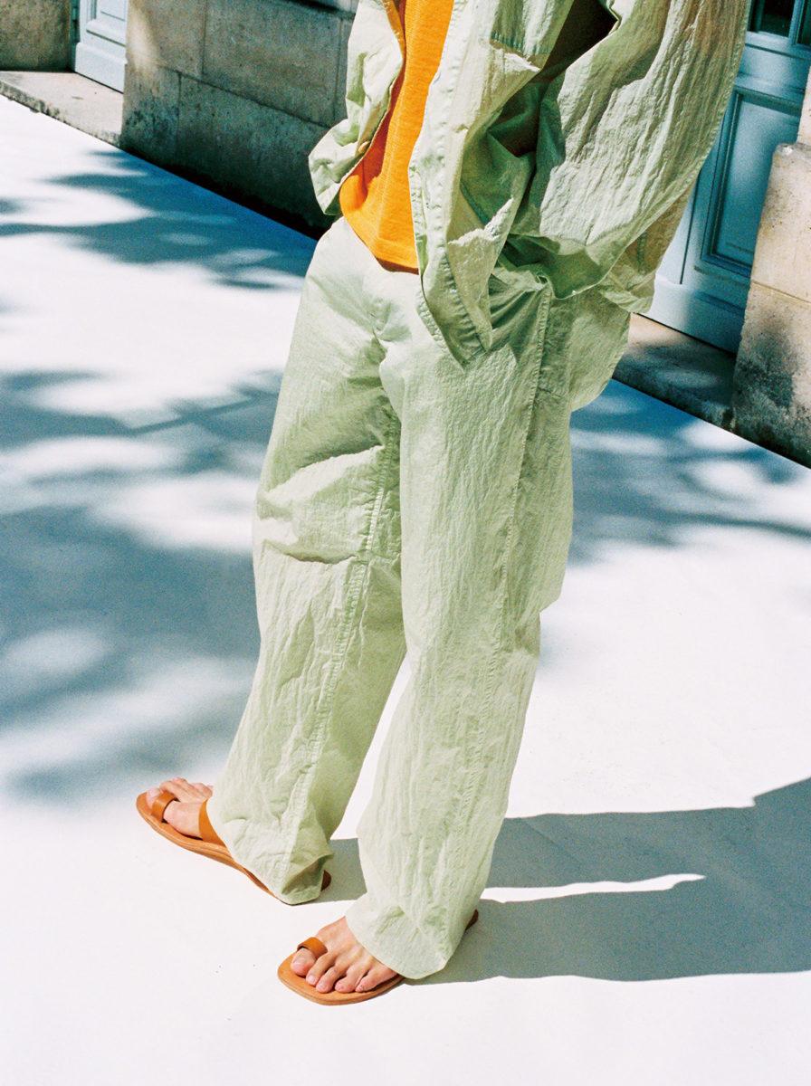 f:id:blog_chinatown-rix:20200201153731j:plain