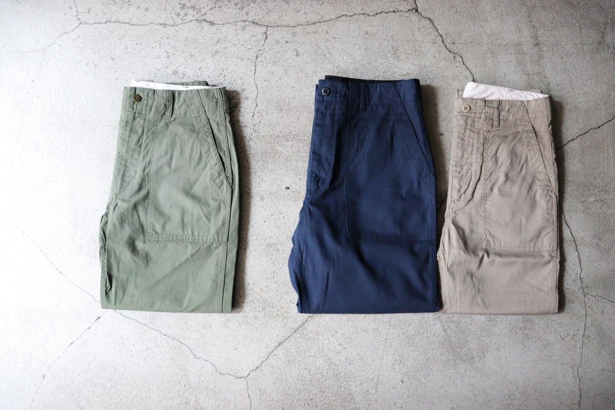f:id:blog_chinatown-rix:20200310142323j:plain