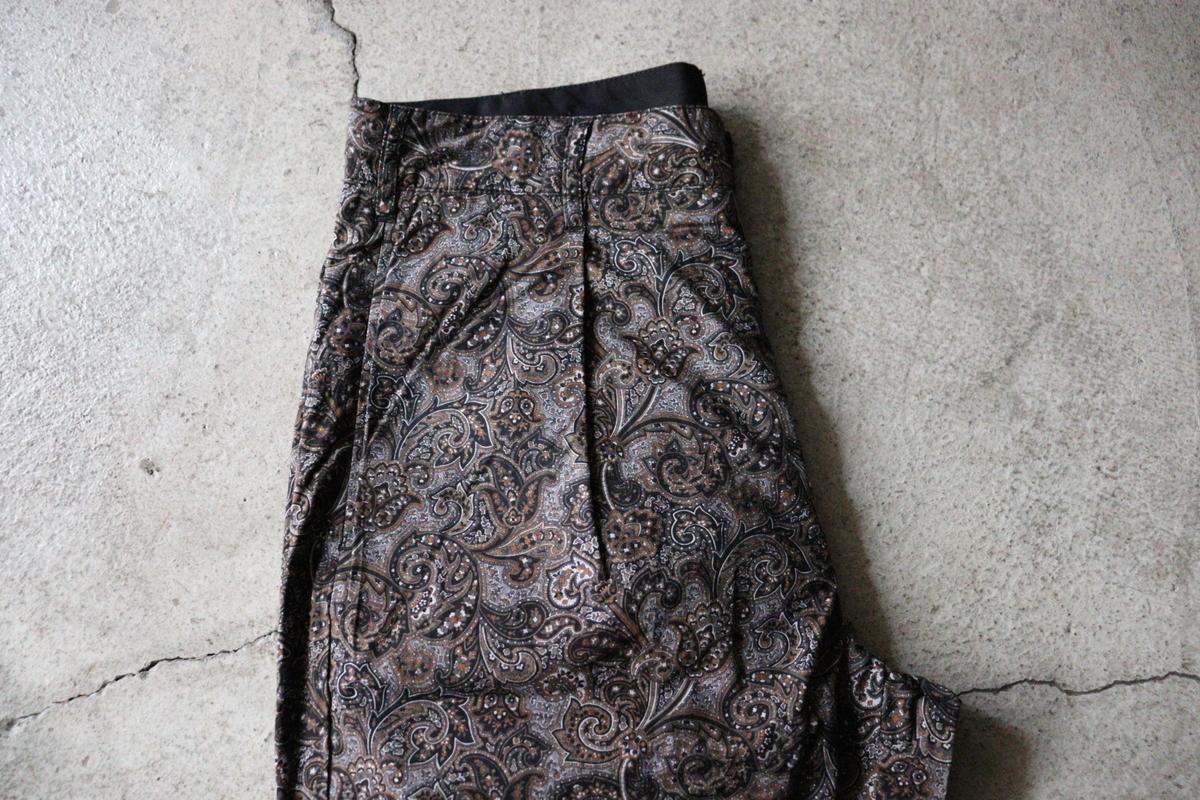 f:id:blog_chinatown-rix:20200310152922j:plain