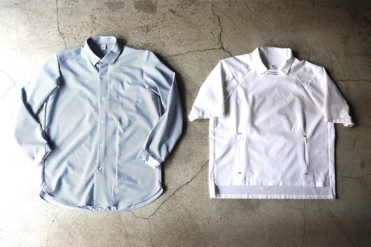 f:id:blog_chinatown-rix:20200406172831j:plain